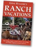 Ranch Vacations
