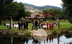 sylvan-dale-wedding-j-pond