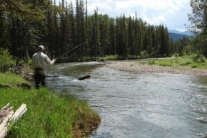 burnt-leather-fly-fishing-ranch